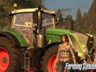 Immagine di Farming Simulator 17