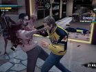 Immagine di Dead Rising: Triple Pack