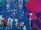 Immagine di Hyper Light Drifter