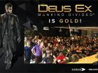 Immagine di Deus Ex: Mankind Divided