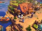 Immagine di Oceanhorn: Monster of Uncharted Seas