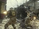 Immagine di Call of Duty: Modern Warfare Remastered