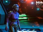 Immagine di Mass Effect: Andromeda