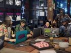 Immagine di Watch Dogs 2
