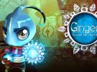 Immagine di Ginger: Beyond the Crystal