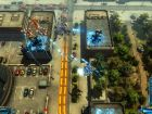Immagine di X-Morph: Defense