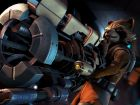 Immagine di Marvel's Guardians of the Galaxy - The Telltale Series