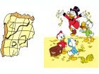 Immagine di The Disney Afternoon Collection