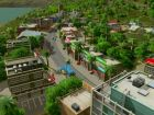 Immagine di Cities: Skylines