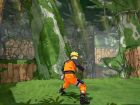 Immagine di Naruto to Boruto: Shinobi Striker