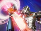 Immagine di Marvel vs. Capcom: Infinite