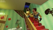 Immagine di Hello Neighbor