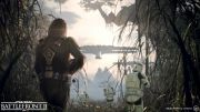 Immagine di Star Wars: Battlefront II