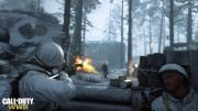 Immagine di Call of Duty: WWII