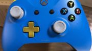 Immagine di Xbox One - Accessori