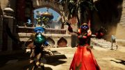 Immagine di City Of Brass