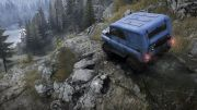 Immagine di Spintires: MudRunner