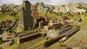 Immagine di Railway Empire