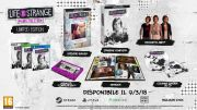 Immagine di Life is Strange: Before the Storm - Limited Edition