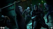 Immagine di Batman: The Enemy Within