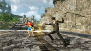 Immagine di One Piece: World Seeker