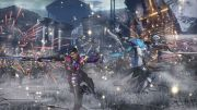Immagine di Warriors Orochi 4