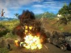 Immagine di Just Cause 2