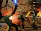 Immagine di Kinect Star Wars