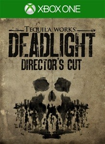 Deadlight: Director's Cut (Xbox One) - Recensione su MondoXbox