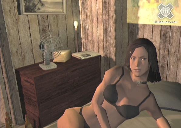 Far Cry Instincts Evolution Xbox Recensione Su Mondoxbox